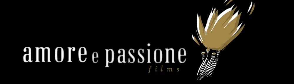 amore e passione films